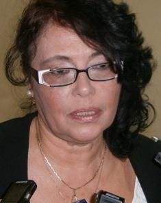 д-р Наташа Манева