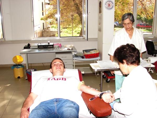 АБВ кръв (2)