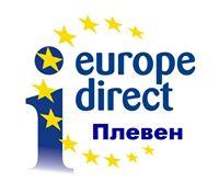 Европа директно Плевен
