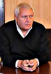Васил Антонов