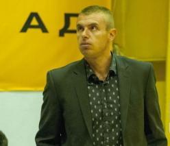 Илия Станков
