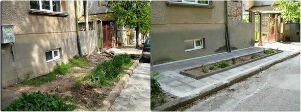 Преди и след 2