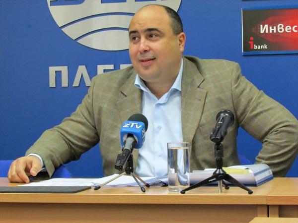 IMG_6883Владислав Николов