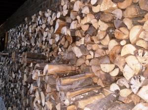 SAM_1675-300x224-дърва