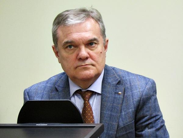 IMG_8039Румен Петков
