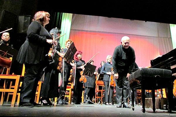IMG_8126plevenska filharmonia