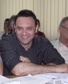 Димитър-Кочков