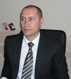 Иво Радев