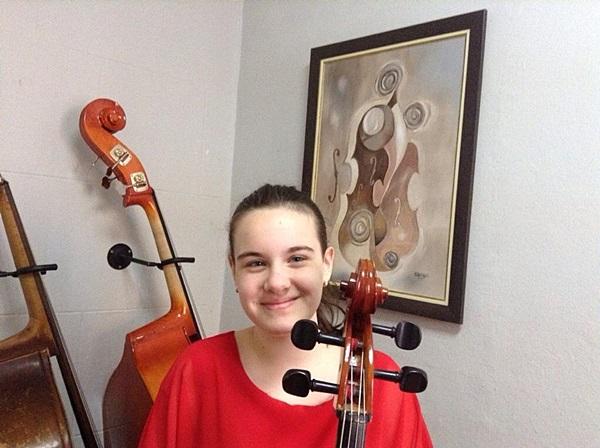 Мария Бояджиева
