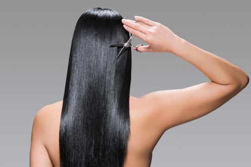 коса онкоболни