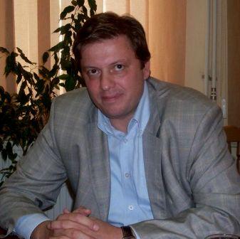 проф. Тони Веков