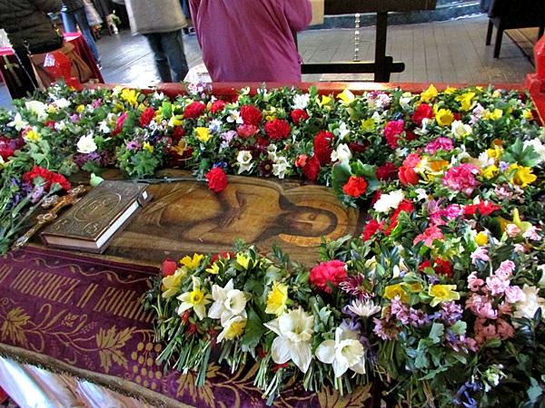 IMG_8833храм Св. Троица - Велики петък