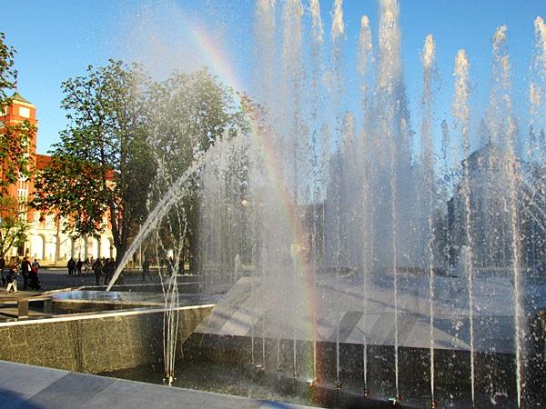 IMG_8925дъга фонтан