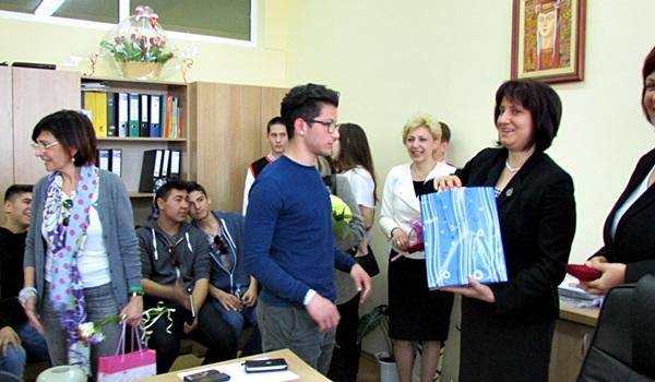 IMG_8970международна среща ПГ по туризъм