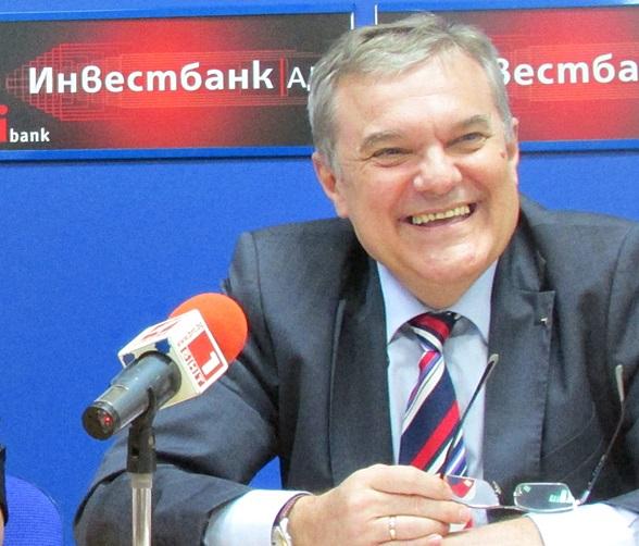 IMG_9383Румен Петков