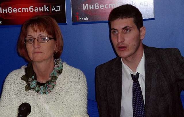 Иван Чомаковци