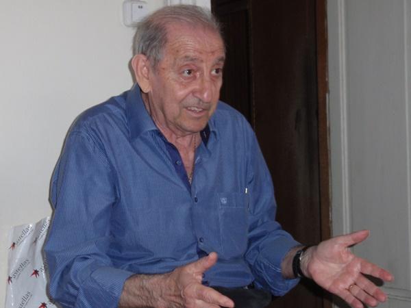 Константин Мутафчиев