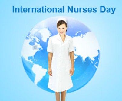 Световен ден на медицинските сестри