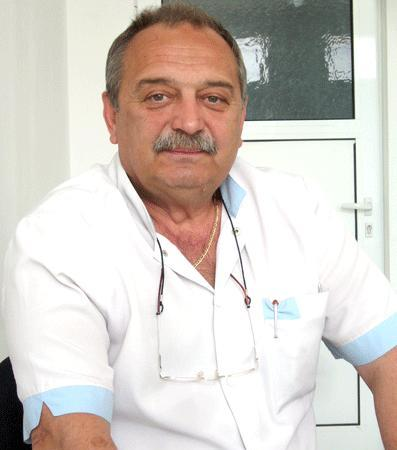 д-р-Венцислав-Грозев