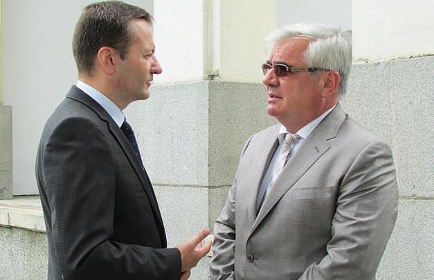 IMG_01 румънски посланик-кмет