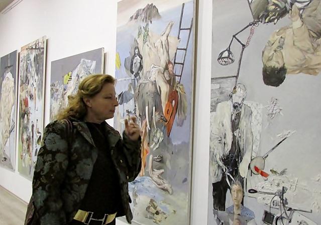 IMG_0412сокеров-изложба