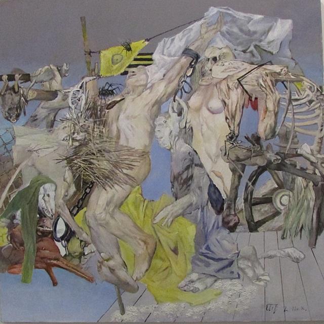 IMG_0413сокеров-изложба