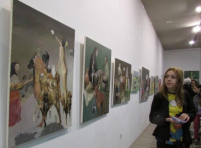 IMG_0416сокеров-изложба