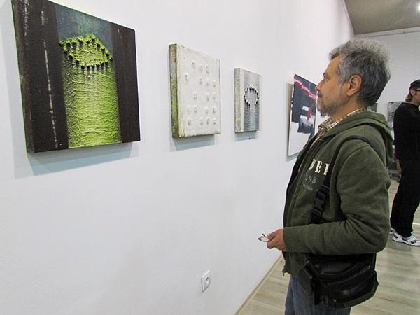 IMG_9489арт център изложба
