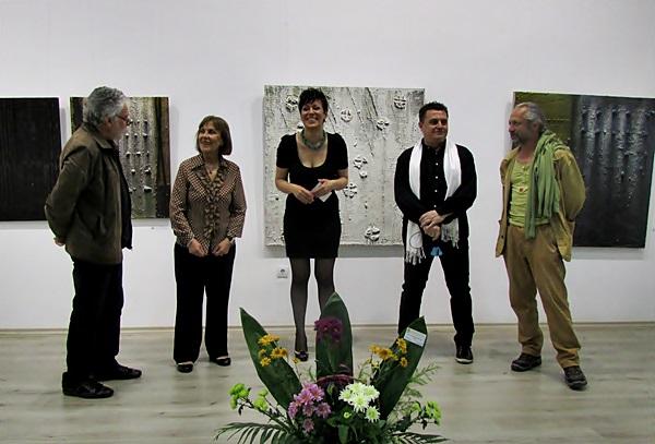 IMG_9496арт център изложба