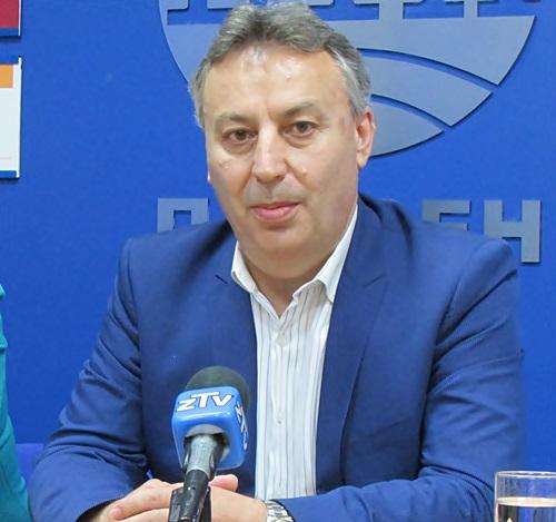 IMG_9778Пепо Петков