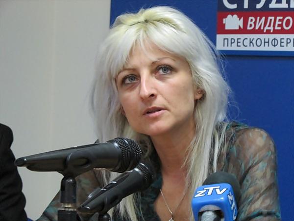 IMG_9780 Ралица Иванова