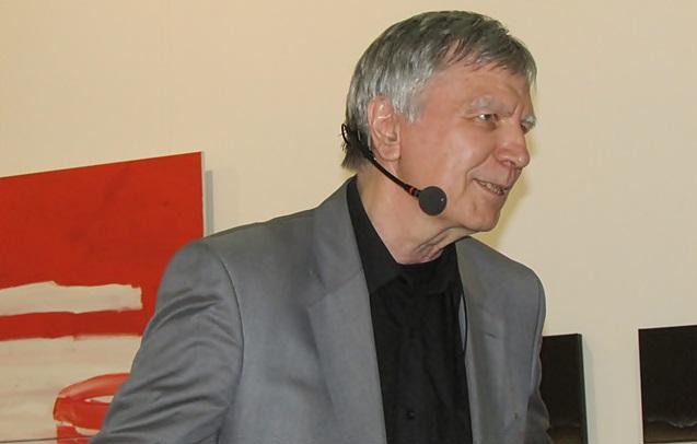 IMG_9801 Илко Иларионов