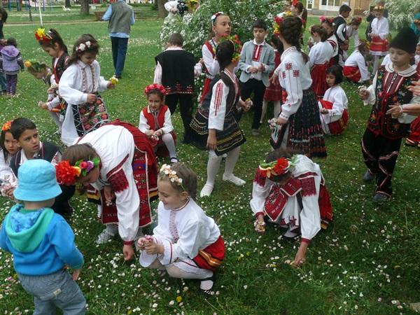 P1410478Левски фестивал