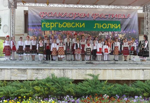P1410564Левски фестивал