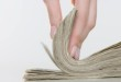 банкноти-пари