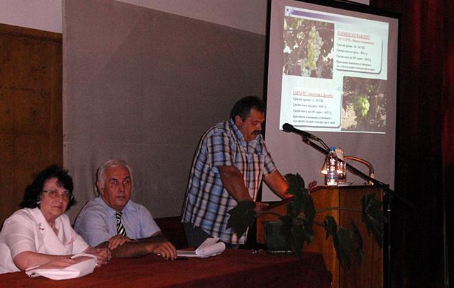 ИЛВ семинар