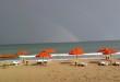 Nieiee0256море плаж