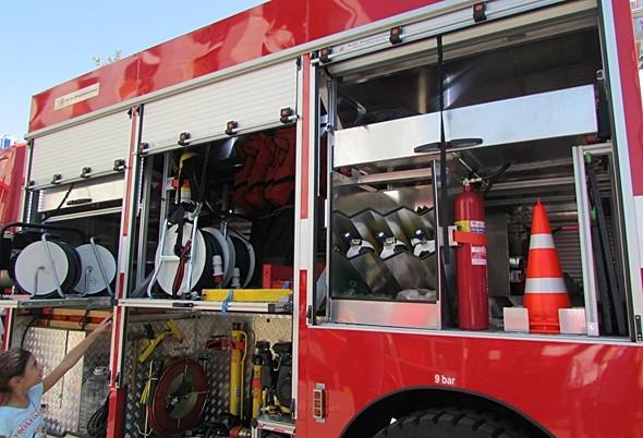 IMG_2727пожарна-демонстрации