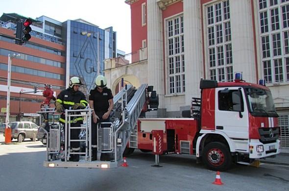 IMG_2753пожарна!!!