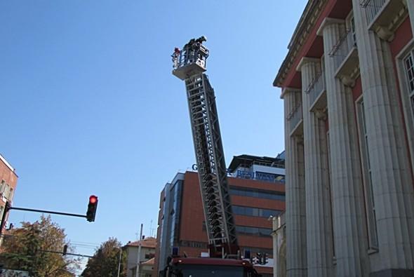 IMG_2759пожарна