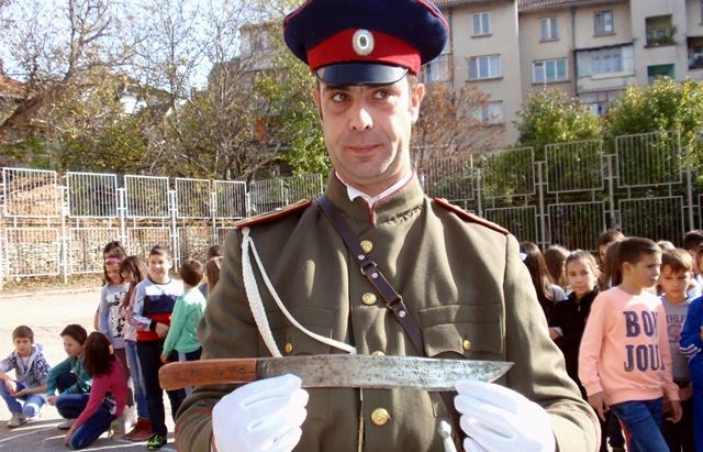 Димитър Руски