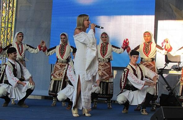 IMG_3483ГЕРБ - концерт