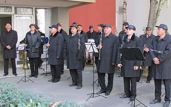 IMG_4535духов оркестър