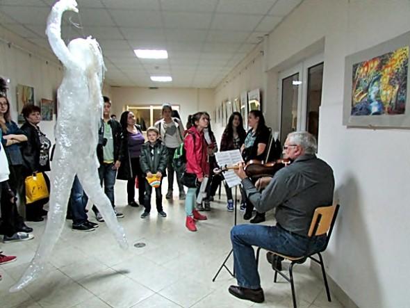 IMG_4991нуи-изложба-откриване