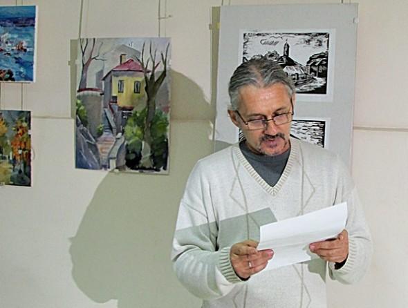 IMG_4995нуи - изложба