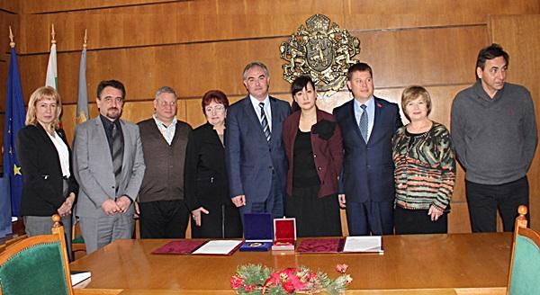 delegaciq Rostov 4