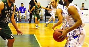 12548842_баскетбол