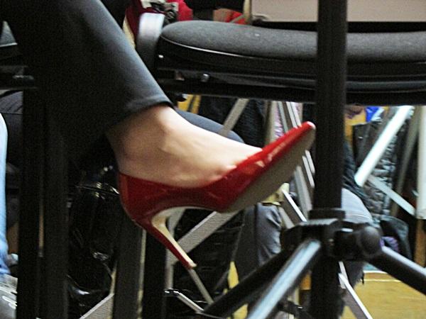 IMG_7270червената обувка