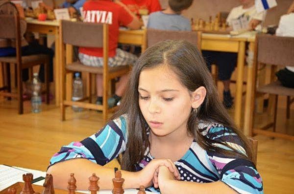 Белослава Кръстева