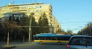 IMG_7410тролей кръстовище